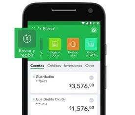 guardadito-digital-enviar-dinero