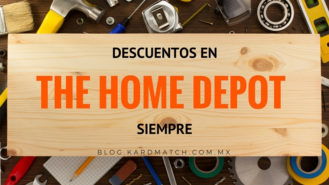 home-depot-descuentos.jpg