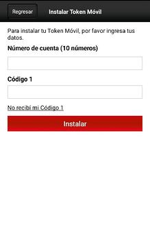 hsbc movil1