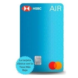 hsbc-air-ganadora-top