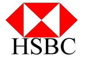 hsbc-cuenta-ahorro