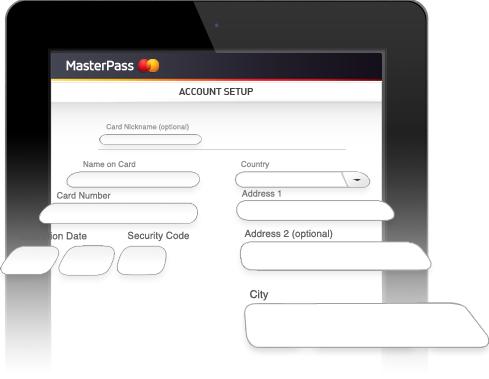 ingreso-tarjetas-masterpass.png