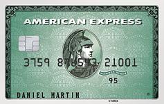 la-tarjeta-american-express-verde.png