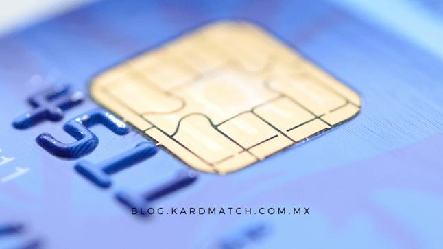 la_mejor_tarjeta_de_credito.png