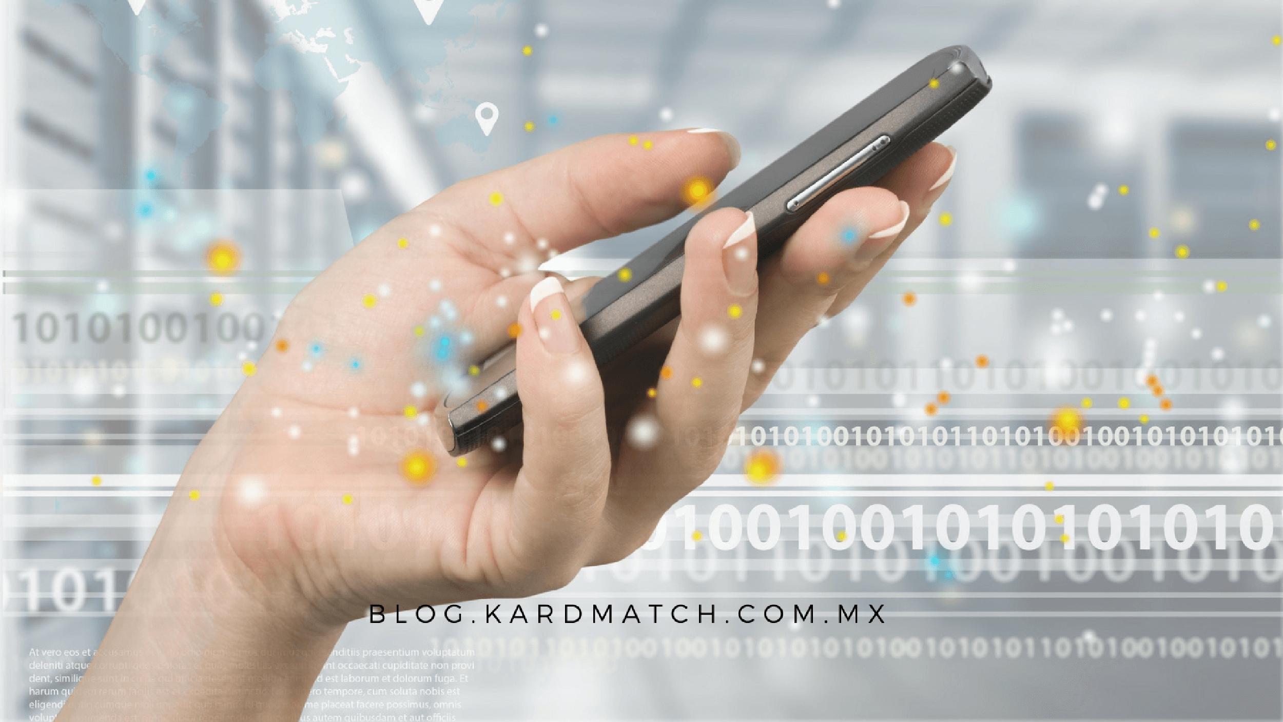 liverpool-celulares.png