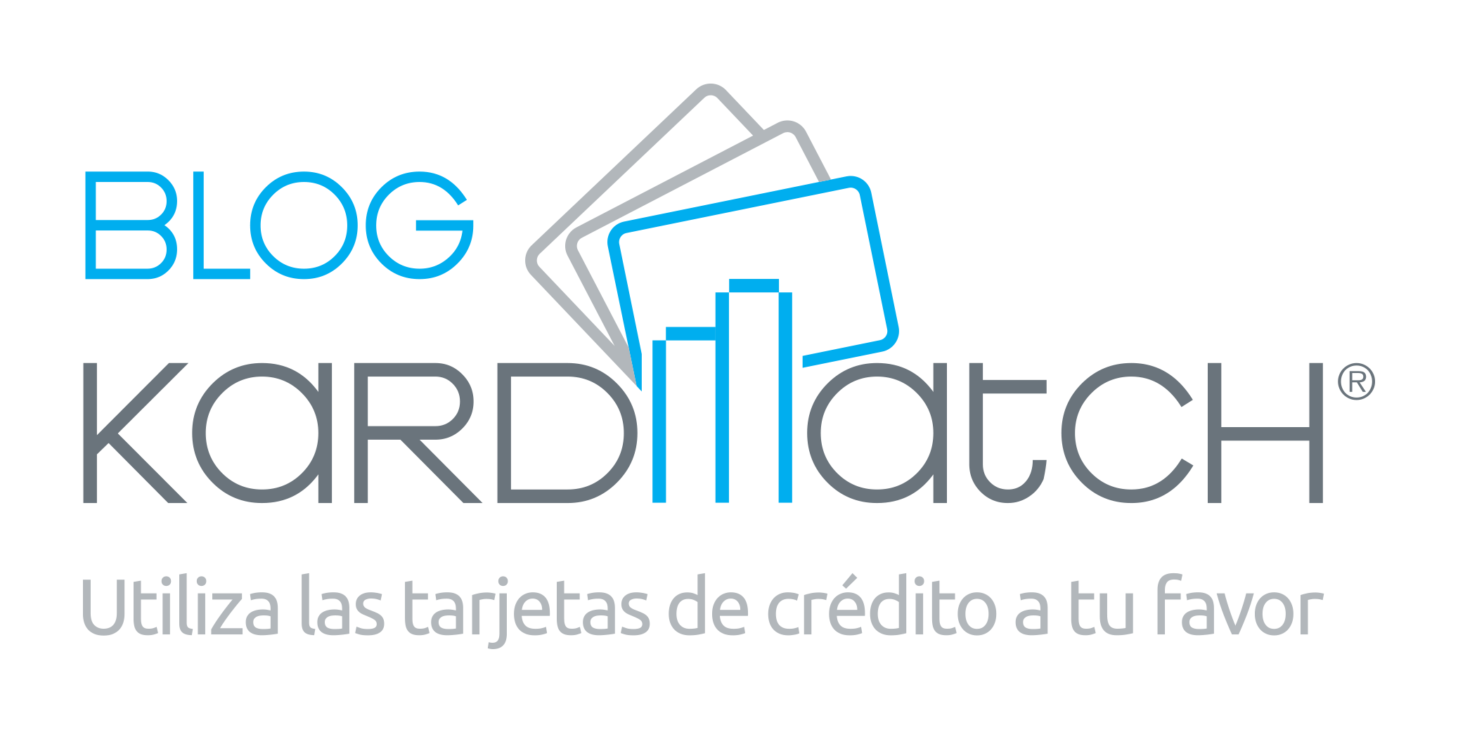 logo-blog-kardmatch.png