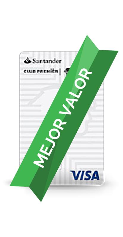 mas_valor_santander_aeromexico.png