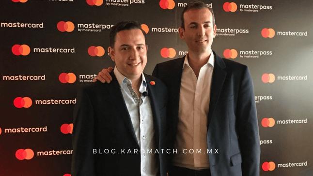 mastercard-masterpass.png