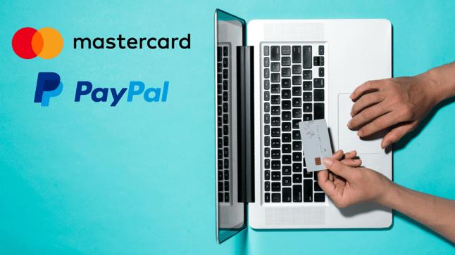 mastercard-paypal.png