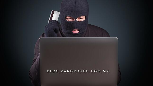 mastercard-securecode-mexico.jpg