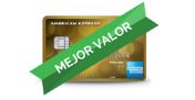 mejor_valor_paypack_gold_1.png