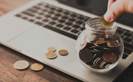 mejores-cuentas-de-ahorro (2)