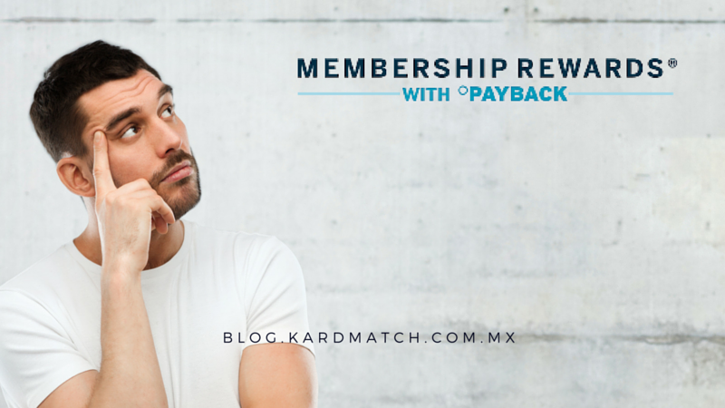 membership-rewards.png