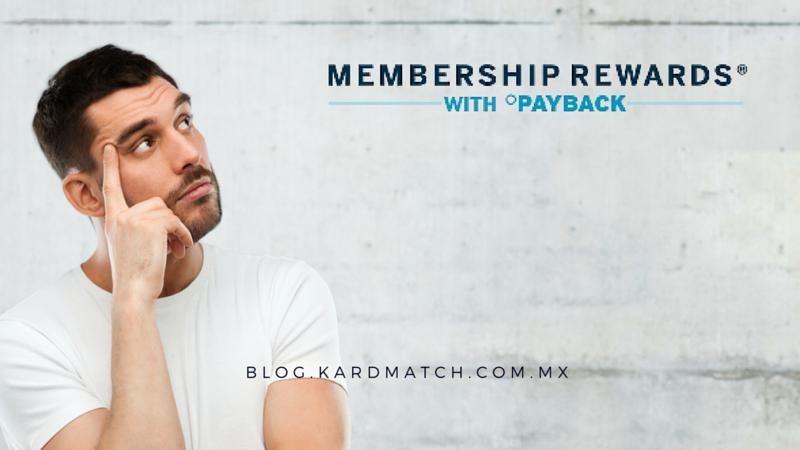 membership-rewards.png