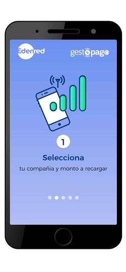 mi-ticket-wallet-consultar-saldo-3