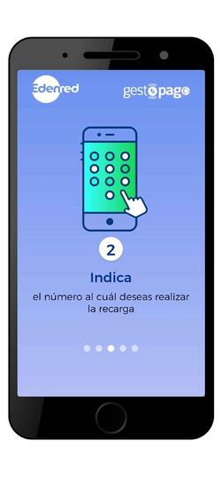 mi-ticket-wallet-consultar-saldo-4