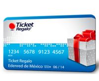 mi-tiket-wallet-regalo-edenred