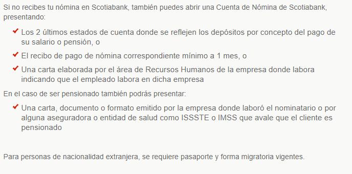 tarjeta-de-debito-scotiabank-1