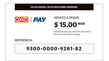 oxxo-pay-pagos