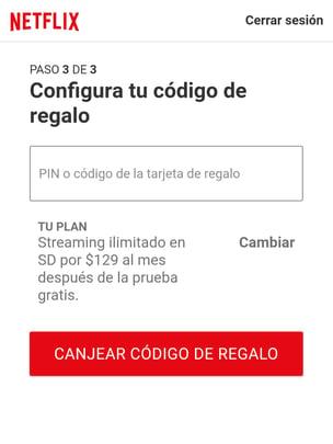 pagar-netflix-sin-tarjeta-de-credito-4