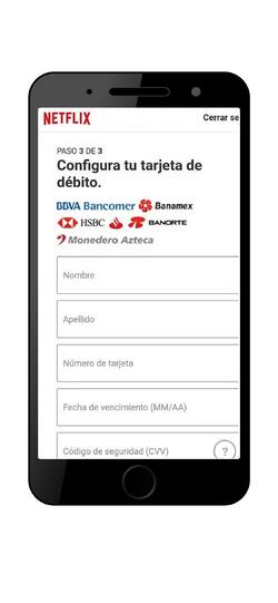pagar-netflix-sin-tarjeta-de-credito-5-1-1