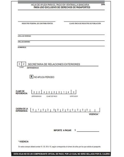 pago-de-pasaporte-formato-5
