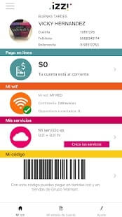 pago-izzi-desde-app1