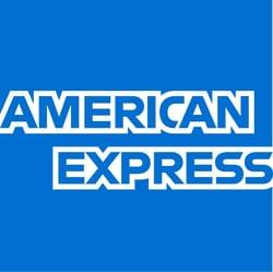 pagos-diferidos-american-express