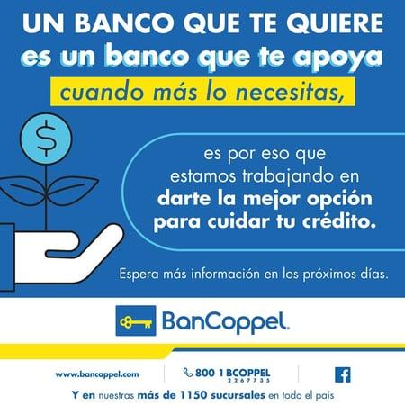 aplazar-posponer-pagos-credito-bancoppel