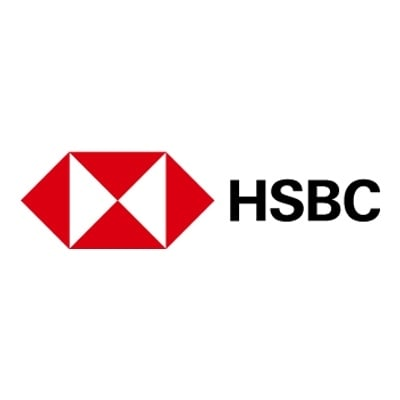 aplazar-posponer-pagos-credito-hsbc