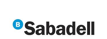 pagos-diferidos-sabadell