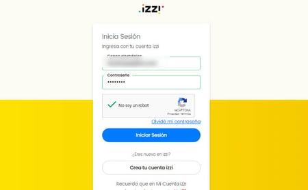 pagos-izzi-en-linea-2