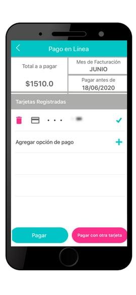 pagos-en-linea-izzi-4.3