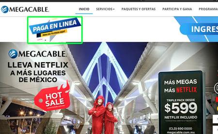 pagos-en-linea-megacable-2