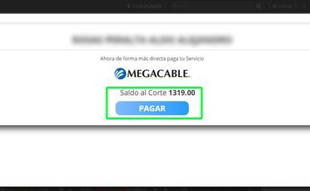 pagos-en-linea-megacable-4