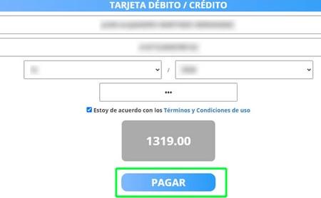pagos-en-linea-megacable-5