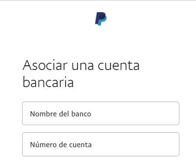 payal-metodo-de-pago-asociar-cuenta