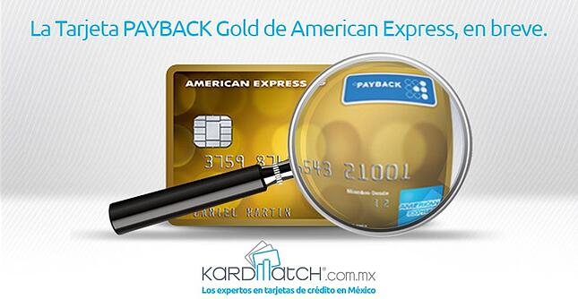 payback-gold-american-express.jpg