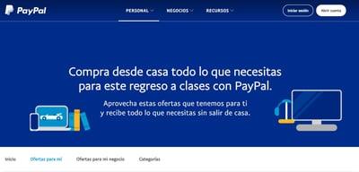paypal-mexico-promociones