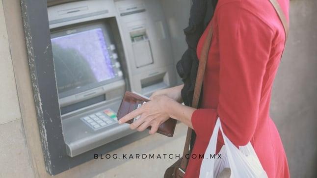 practicajas-bancomer.jpg