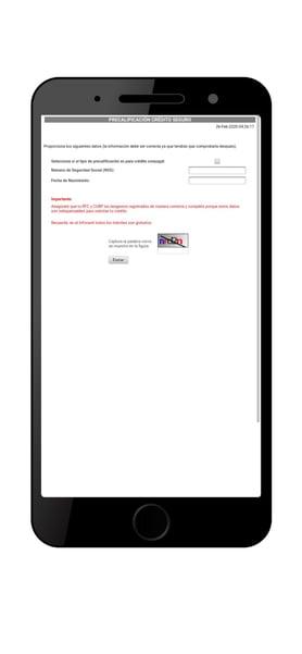 precalificacion-infonavit-credito-seguro
