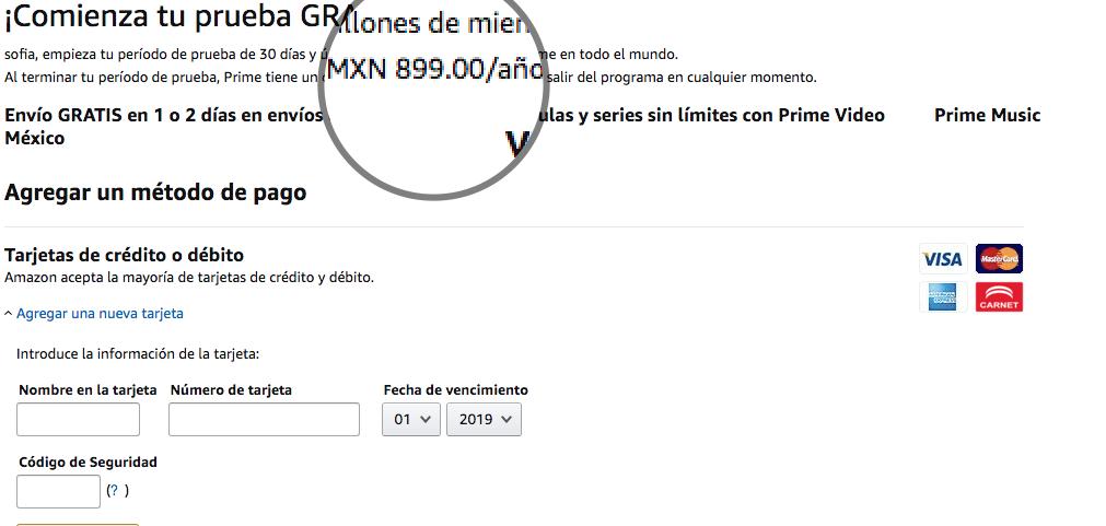 precio-amazon-prime-1