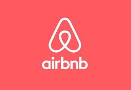 precios-airbnb