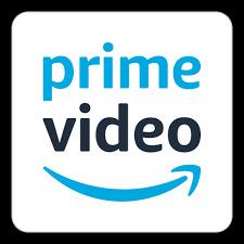 precios-amazon-prime