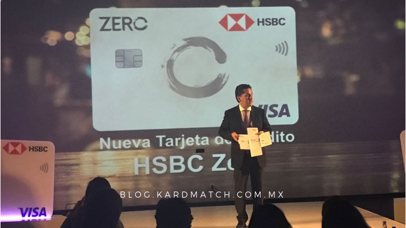 presentacion-hsbc-zero