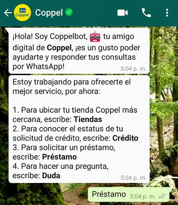 prestamos-coppel-whatsapp