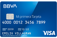 primera-tarjeta.png.img.320.1568138840685