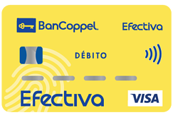 producto-basi-general-bancoppel-debito-sin-comisiones