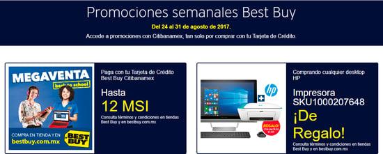 promociones-best-buy-mexico1.png