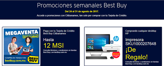 promociones-best-buy-mexico1.png